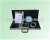 FC-19土壤温湿度速测仪