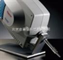 供应 MagnaRay 智能型平行光波谱仪
