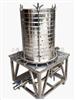 精密层叠式板框过滤器,不锈钢精密液体过滤器,层叠式过滤器