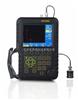 DUT5000数字超声波探伤仪