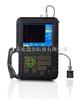 DUT5500焊缝专用数字超声波探伤仪