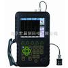 DUT6100超声波探伤仪通用型