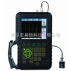 DUT6180数字超声波探伤仪