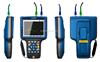 DUT9600智能双通道数字超声波探伤仪