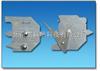 焊缝检验尺KH45