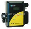 KY102SDI污染指数测定仪