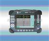 HS810型便携式TOFD超声波检测仪.