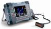 CTS-602相控阵数字超声探伤仪 .