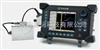 CTS-2108 型便携式超声相控阵探伤仪 .