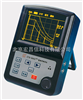CTS-9002/plus 型数字式超声探伤仪 .