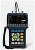 CTS-1002/plus 型超声探伤仪.