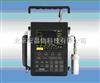 通用型数字超声波探伤仪HS620 .