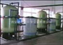 西安軟化水設備 軟水機
