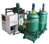 聚氨酯环形计量泵