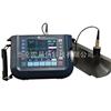 TUD320超声波探伤仪.