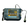 TUD280超声波探伤仪.