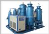 3立方工业制氧机