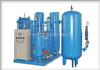6立方工业制氧机