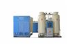 20立方工业制氧机