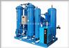40立方工业制氧机