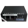 KY160继电器综合参数测试仪