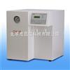 OKP-S430D超低热原型超纯水机
