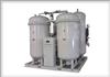 80立方工业制氧机