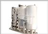 100立方工业制氧机
