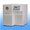 OKP-S330D超低热原型超纯水机