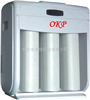 OKP-M205纯水器