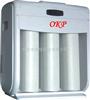 OKP-M105纯水器.