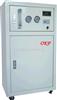 OKP-R060纯水器