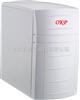 OKP-T008纯水机