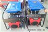 WD21/41国产汽油机下水道清洗机