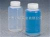 NALGENE聚四氟乙烯离心瓶3127-0250