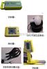 供应 8898A型电缆识别仪
