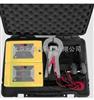 供应 PDF1000A 双频率超低频直流接地故障测试仪