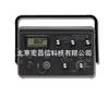 5858 便携式/实验室两用溶解氧测量仪