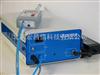 供应 LLD-100型SF6定量检漏仪