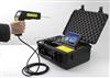 供应 IAC400/IAC510/GT01 红外双波SF6气体检漏仪