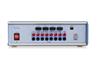 供应 ASSEROLYZ-IR便携式红外线SF6综合分析仪
