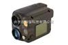 供应 HAGLOF VERTEX VL402激光/超声测距测高仪