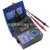 供应 MI2123低压兆欧表及等电位连接测试仪