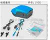 供应 MI2120 漏电开关/回路/线路电阻测试仪