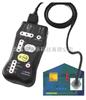 供应 MI2150 Install Check 电气插座多功能测试仪