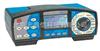 供应 MI2086 Eurotest61557低压电气综合测试仪