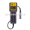 30/30M30/30M 便携式电导率测量仪