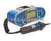 供应 MI3102 Eurotest XE 低压电气综合测试仪