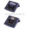 3100/32003100/3200 实验室电导率测量仪