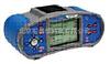供应 MI3105 Eurotest XA 低压电气综合测试仪